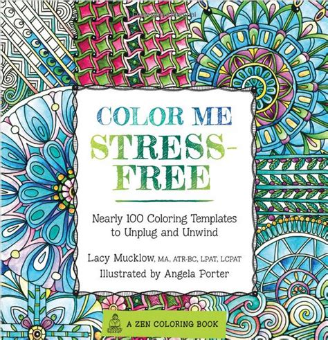 color book the 21 best coloring books you can buy the muse