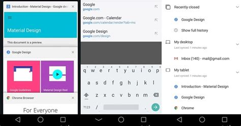 chrome apk file free chrome browser apk 48 0 file free for android via direct links