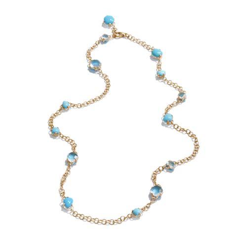 catalogo pomellato gioielli prezzi collane pomellato swarovski catalogo anelli gioielli