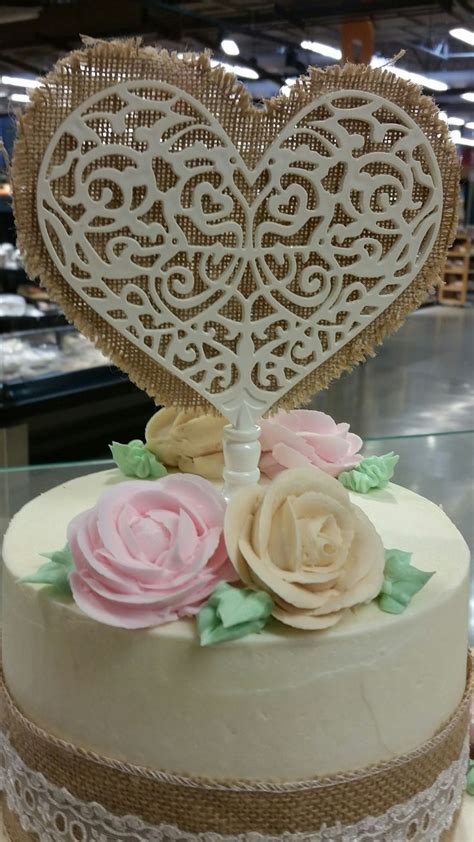 bakeries cakes 119 best buehler s bakery cakes images on