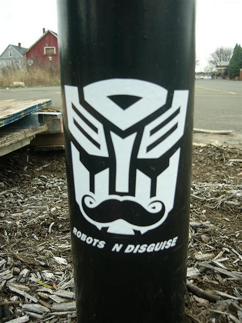 illest graffiti stickers
