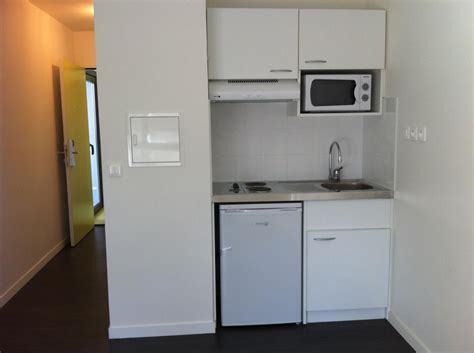 mini cuisine pour studio mini cuisine pour studio mini cuisines kit studio gain