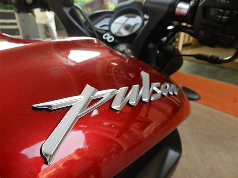 Tutup Oli Pulsar 200ns iwanbanaran all about motorcycles 187 gambar detil