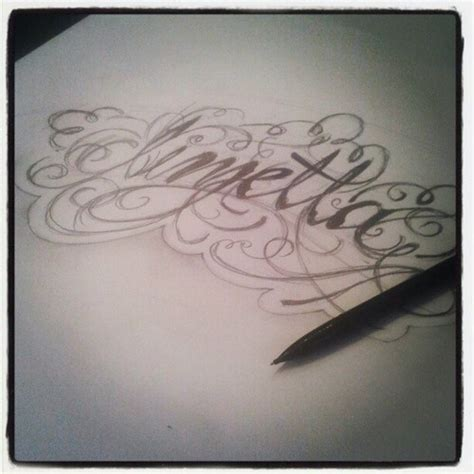 tattoo lettering blowout 115 best images about fonts lettering on pinterest fonts