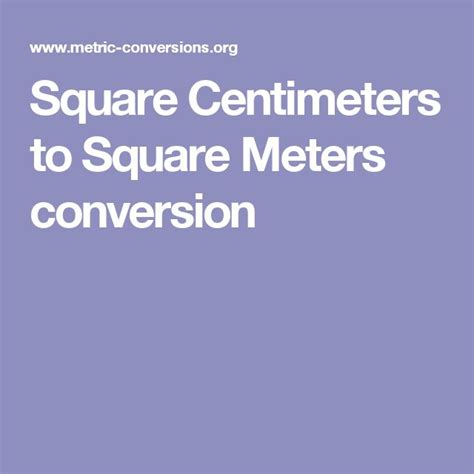 25 best ideas about meter conversion on metric conversion table i quit images and