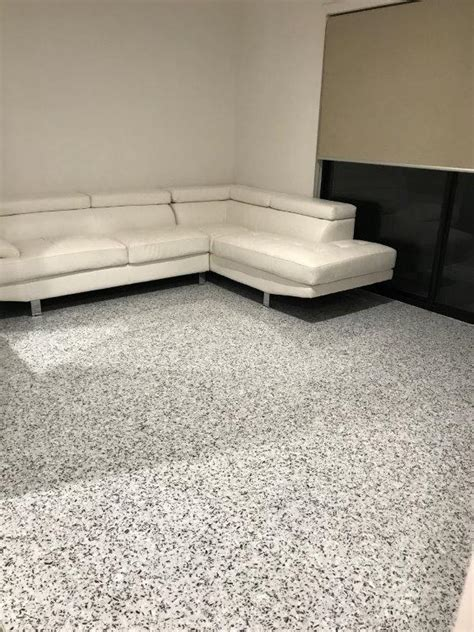 Epoxy Floors Geelong   CK Polished Concrete Geelong