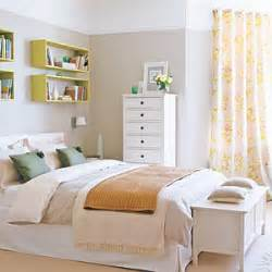organize bedroom allyou