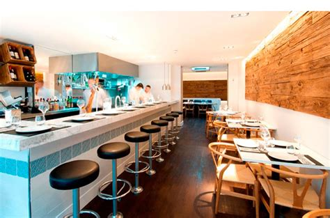 top wine bars in london top wine bars in london traslo service