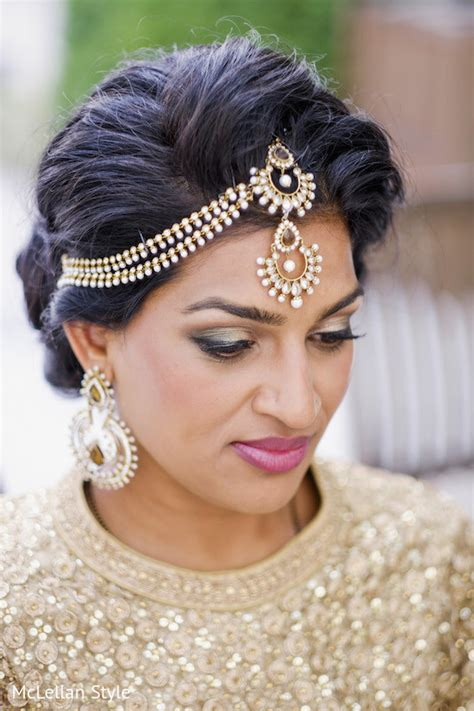 hair and makeup knoxville tn wedding hair and makeup tn wedding gallery wedding make