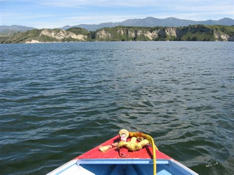 lake cachuma boat rental rent a boat on lake cachuma for tons of fun anytime of