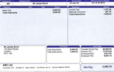 sle payslip uk fake documents fake bank statements