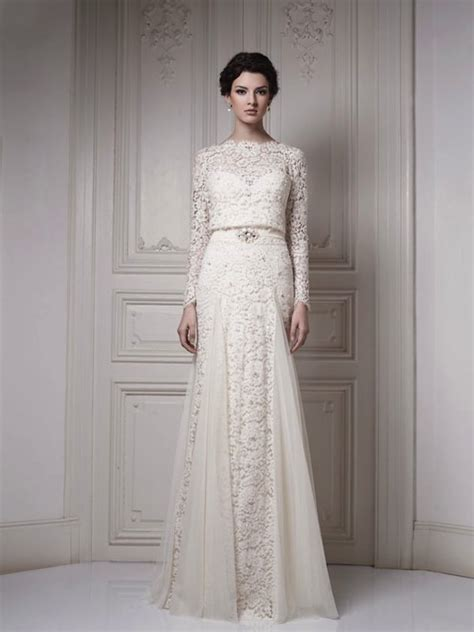 Wedding Dresses 50 by 10 Wedding Gowns For 50