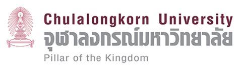Chulalongkorn Mba Ranking by Munich Business School Wins Two New International Partner