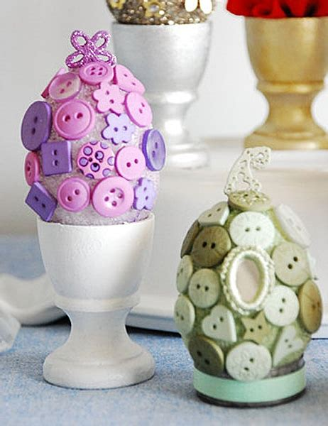crafts for adults easter crafts for adults craftshady craftshady