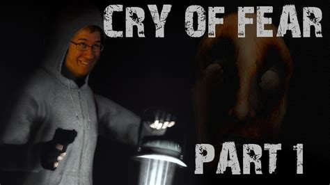 cry of fear console cry of fear markiplier wiki fandom powered by wikia