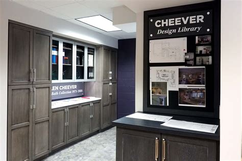 kitchen collection llc 2018 cheever kitchen and bath collection 1971 2018 college of liberal arts and human