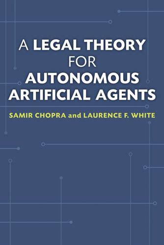 autonomous desk discount code a theory for autonomous artificial agents