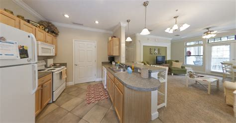 two bedroom apartments gainesville fl stratford court luxury 2 bedroom apartments in gainesville