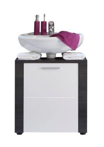 badezimmer xpress badschr 228 nke und andere schr 228 nke trendteam