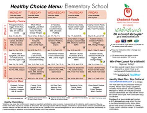 menu design jobs menu design job cafeteria management company needs fun