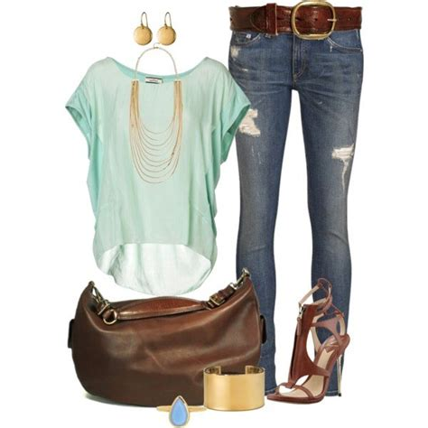 images of casual outfits 30 stylish casual summer outfits 2015 london beep