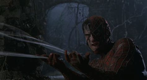 goblin film spoiler the amazing spider movies part one comic zombie