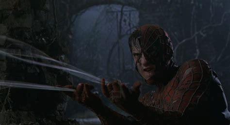Super Movie Monday ? Spider Man Part 3   Hero Go Home