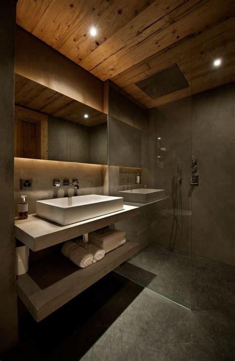 kommerzielle badezimmer entwurfs ideen begehbare dusche beispiele bad ok