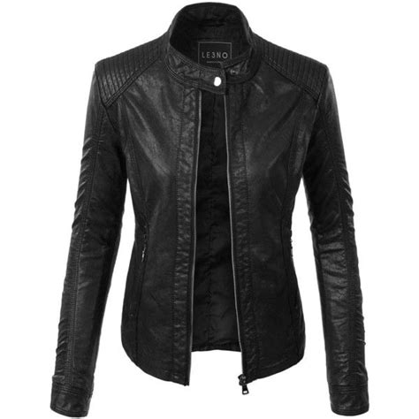 moto biker jacket best 25 leather motorcycle jackets ideas on