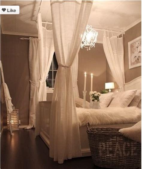 romantische slaapkamer i love my interior