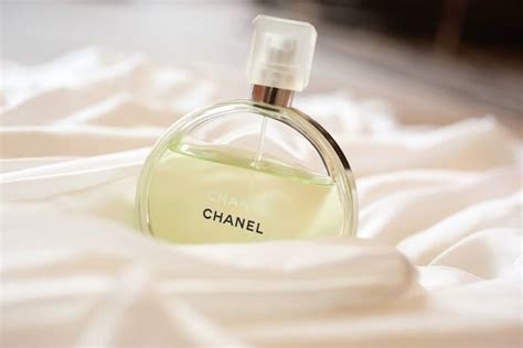 top rated colognes by women 2014 top 10 best perfumes for women male models picture