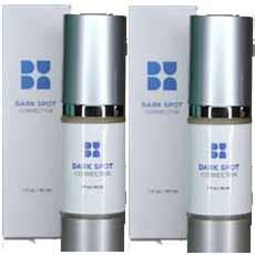 beverly hills dark spot remover beverly hills md dark spot corrector review updated 2018