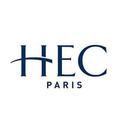 Mba Hec Ranking by Hec