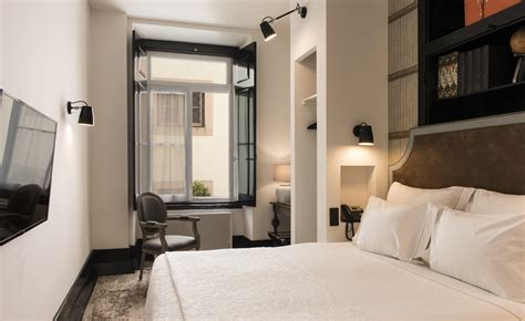 best new york boutique hotels best boutique hotels around the world wallpaper