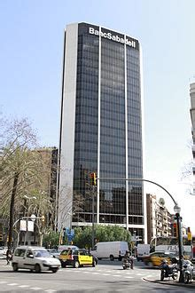 banc de sabadell es banco sabadell wikipedia la enciclopedia libre