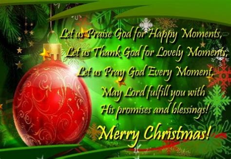 christmas  year wishes  cards merry  mas  happy newyear  text