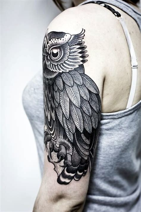 tattoo ideas to add to a sleeve 75 fantastic tattoo sleeve ideas and designs to try in 2016