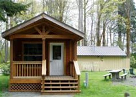 Dosewallips State Park Cabins by Lake Cabins Lakes And State Parks On
