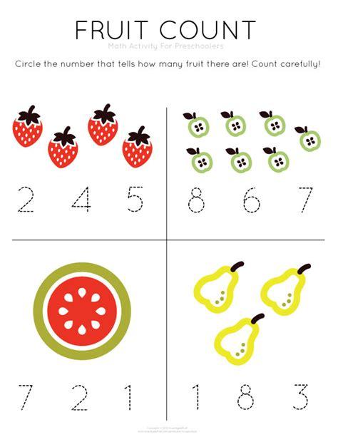 printable maths games for junior infants fun maths worksheets for preschoolers free printable