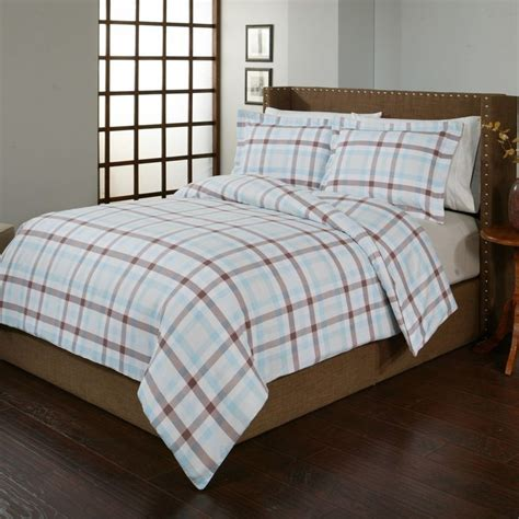 flannel comforter covers 25 best ideas about flannel duvet cover on pinterest