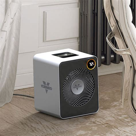 vornado whole room heater vornado vmh600 whole room heater allergybuyersclub
