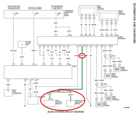 pioneer radio wiring schematic 28 images pioneer deh