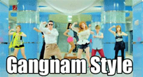Gangnam Style Meme - image 362057 psy gangnam style know your meme