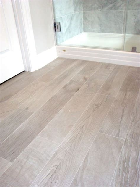 bathroom hardwood flooring ideas 25 best ideas about bathroom flooring on tiles for bathrooms and diy grey