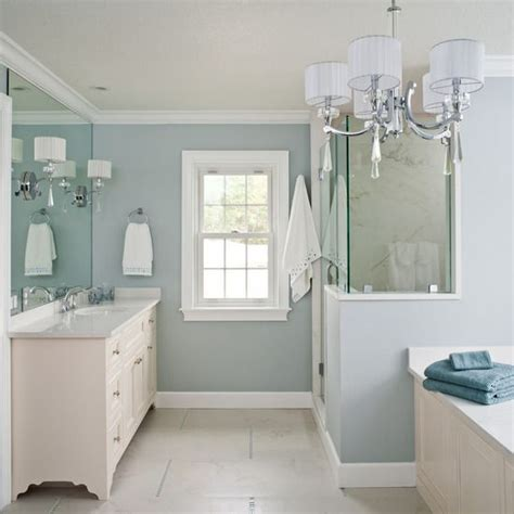 small spa bathroom ideas 25 best ideas about coastal bathrooms on