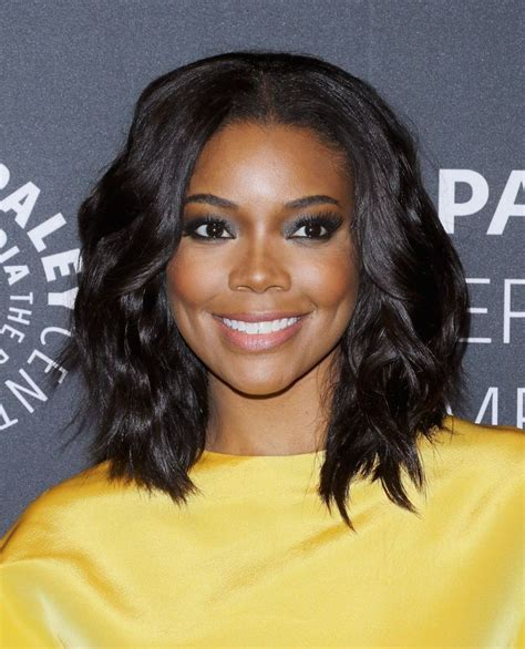 most flattering hair length most flattering hair length 25 best ideas about round