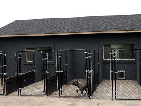 design ideas for dog kennel hanover approves dog kennel expansion steinbachonline com