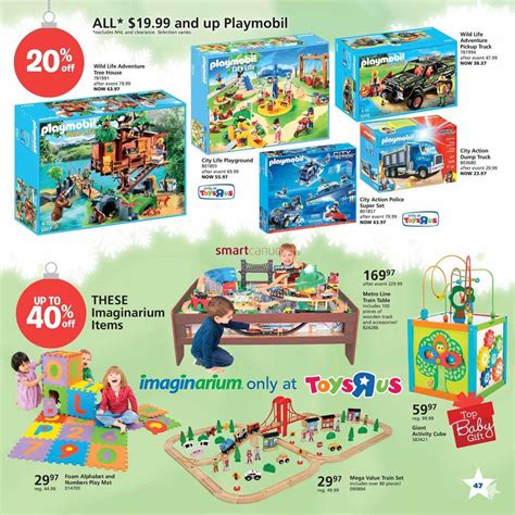 picture books about toys toys r us book november 4 to 17
