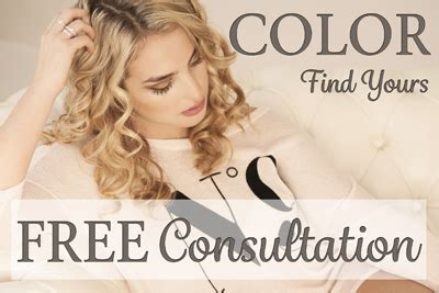haircut coupons barrie styles hair design is a hair salon service in barrie on