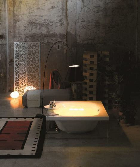 Kaos City And Country 2 kaos 2 built in baths by kos architonic